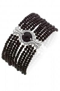 Dh Bracelet
