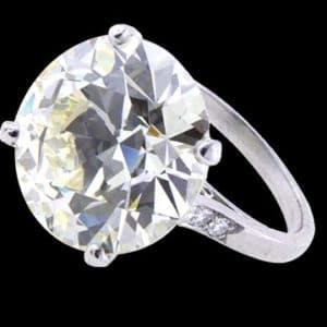 12-50-european-cut-diamond