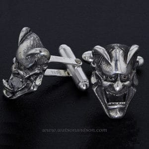 devil-mask-cuf-links-3253