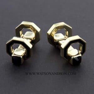 onyx-cuff-links-2831