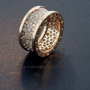 bulgari-bzero1-diamond-w770