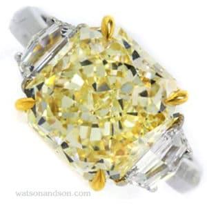 fancy-yellow-diamond-540