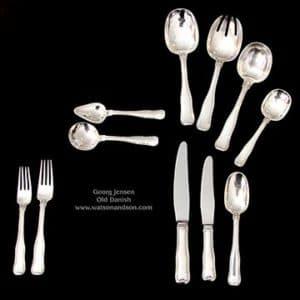 georg-jensen-silver2741