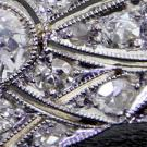 Edwardian Belly Bracelet 3