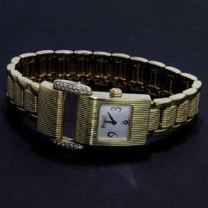 piaget-miss-protocol-687