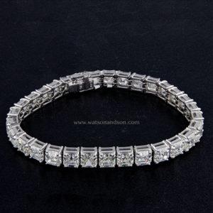 platinum-asscher-cut-bracelet-m-vs9529