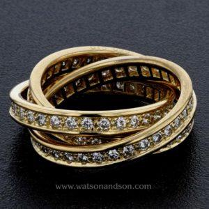 trinity-ring-cartier-w833a