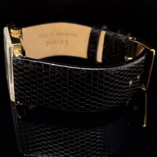 Vintage Tiffany Watch 4