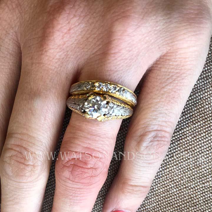 Van Craynest Jewelry 3