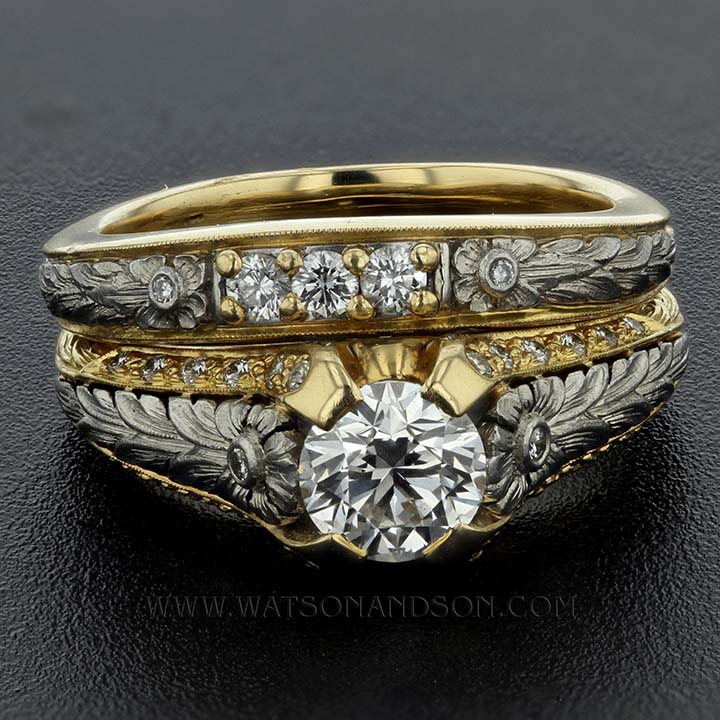 Van Craynest Jewelry 2